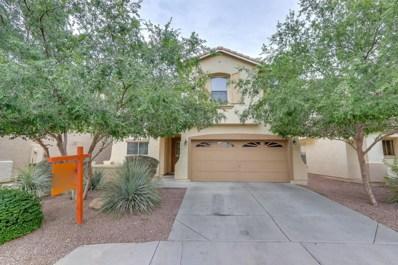 1248 E Clifton Avenue, Gilbert, AZ 85295 - MLS#: 5782577