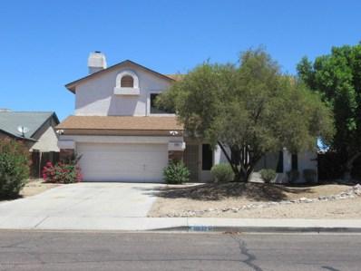 6032 W Paradise Lane, Glendale, AZ 85306 - MLS#: 5782590