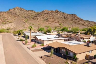 1329 E Lawrence Lane, Phoenix, AZ 85020 - MLS#: 5782616