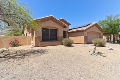 11330 S Oakwood Drive, Goodyear, AZ 85338 - MLS#: 5782647