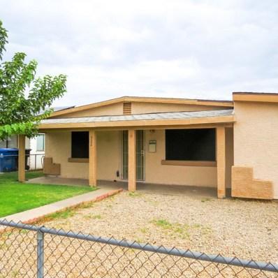522 E Kinderman Drive, Avondale, AZ 85323 - MLS#: 5782649