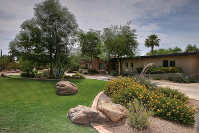 8433 E Cholla Street, Scottsdale, AZ 85260 - MLS#: 5782655