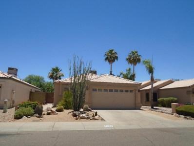4333 E Hartford Avenue, Phoenix, AZ 85032 - MLS#: 5782656