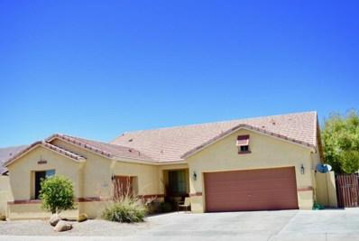 1528 E Viola Drive, Casa Grande, AZ 85122 - MLS#: 5782663
