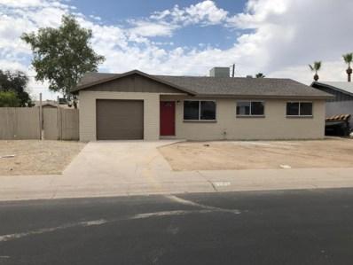 3237 W Joan De Arc Avenue, Phoenix, AZ 85029 - MLS#: 5782665