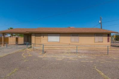 2232 E Victory Drive, Tempe, AZ 85281 - MLS#: 5782671