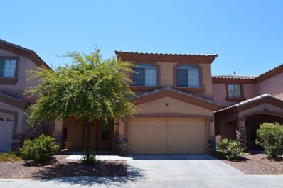 1915 E Hartford Avenue, Phoenix, AZ 85022 - MLS#: 5782673
