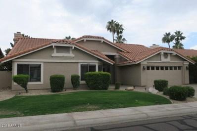 6951 W Kimberly Way, Glendale, AZ 85308 - MLS#: 5782674