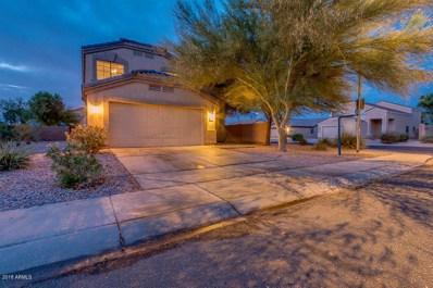 1840 E Diego Drive, Casa Grande, AZ 85122 - MLS#: 5782677