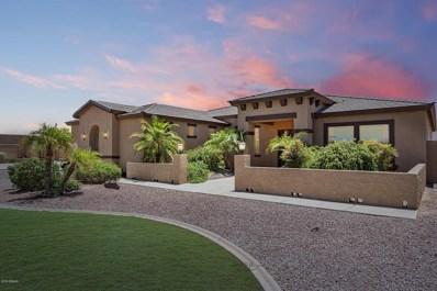 24915 W Red Robin Drive, Wittmann, AZ 85361 - MLS#: 5782679