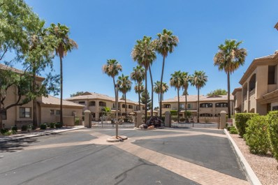 4200 N 82ND Street Unit 2021, Scottsdale, AZ 85251 - MLS#: 5782682