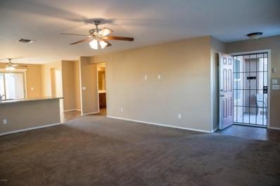 330 N Wesley --, Mesa, AZ 85207 - MLS#: 5782685