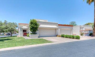 5164 N 77TH Street, Scottsdale, AZ 85250 - MLS#: 5782691