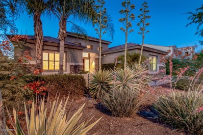 288 W Kingbird Drive, Chandler, AZ 85286 - MLS#: 5782692