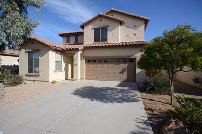 19453 N San Pablo Street, Maricopa, AZ 85138 - MLS#: 5782710