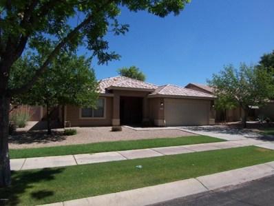 464 W Cotton Lane, Gilbert, AZ 85233 - MLS#: 5782714