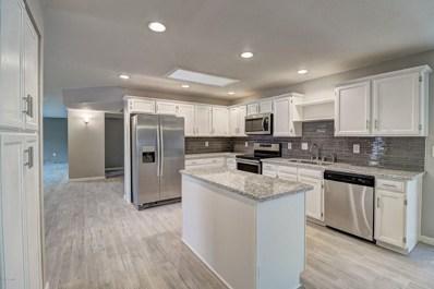 4506 E Cheyenne Drive, Phoenix, AZ 85044 - MLS#: 5782715