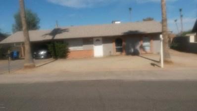 8622 S 5TH Drive, Phoenix, AZ 85041 - MLS#: 5782725