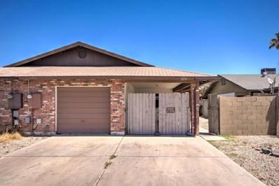 1236 E Grove Circle, Mesa, AZ 85204 - MLS#: 5782726