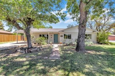 2001 N 38TH Place, Phoenix, AZ 85008 - MLS#: 5782752