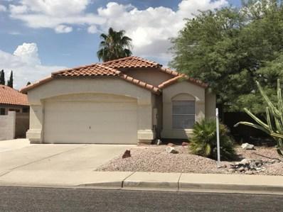 4112 E Arbor Avenue, Mesa, AZ 85206 - MLS#: 5782757
