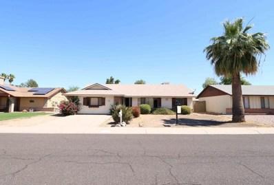 3218 W Angela Drive, Phoenix, AZ 85053 - MLS#: 5782760