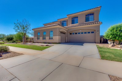 16092 W Poinsettia Drive, Surprise, AZ 85379 - MLS#: 5782772