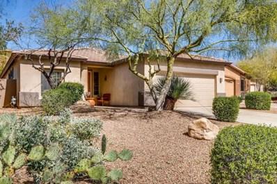 15116 E Desert Willow Drive, Fountain Hills, AZ 85268 - MLS#: 5782779