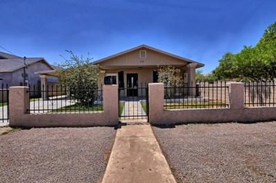 1109 W Sherman Street, Phoenix, AZ 85007 - #: 5782782