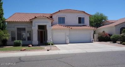 5823 W Columbine Drive, Glendale, AZ 85304 - MLS#: 5782803