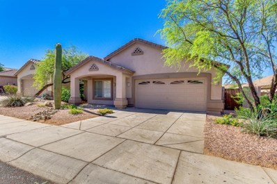 10425 E Raintree Drive, Scottsdale, AZ 85255 - MLS#: 5782818