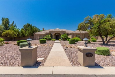 2373 E Elmwood Place, Chandler, AZ 85249 - MLS#: 5782837