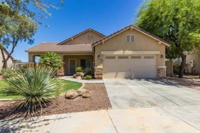 2331 S 173RD Drive, Goodyear, AZ 85338 - MLS#: 5782845