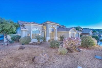 5717 W Soft Wind Drive, Glendale, AZ 85310 - MLS#: 5782853