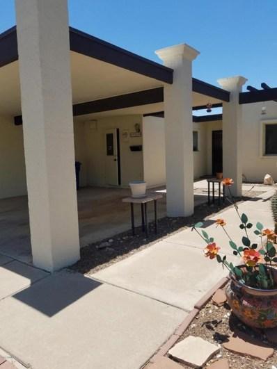 2718 S Azalea Drive, Tempe, AZ 85282 - MLS#: 5782854