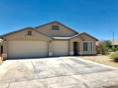 5667 W Loma Lane, Glendale, AZ 85302 - MLS#: 5782857