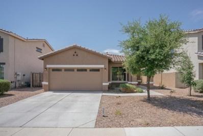 18125 W Carmen Drive, Surprise, AZ 85388 - MLS#: 5782876
