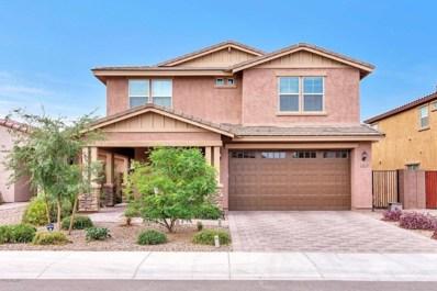 3263 E Lantana Place, Chandler, AZ 85286 - MLS#: 5782889