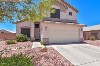 8647 W Tumblewood Drive, Peoria, AZ 85382 - MLS#: 5782894