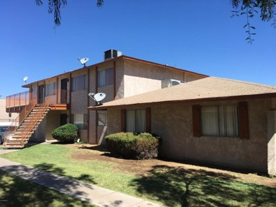 3321 W Loma Lane, Phoenix, AZ 85051 - MLS#: 5782896