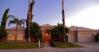 9461 E Shangri La Road, Scottsdale, AZ 85260 - MLS#: 5782928