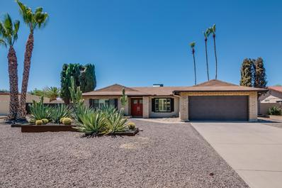 5009 E Charter Oak Road, Scottsdale, AZ 85254 - MLS#: 5782930