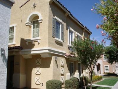 1315 S Sabino Drive, Gilbert, AZ 85296 - MLS#: 5782933