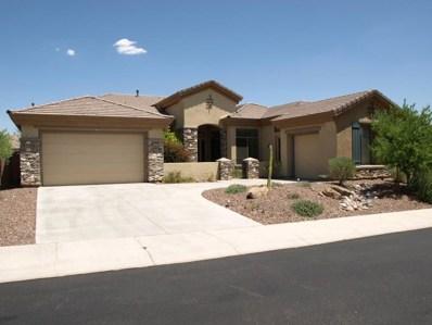 40923 N Hawk Ridge Trail, Phoenix, AZ 85086 - MLS#: 5782935
