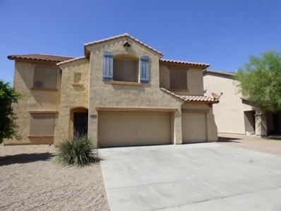 11880 W Kinderman Drive, Avondale, AZ 85323 - MLS#: 5782939