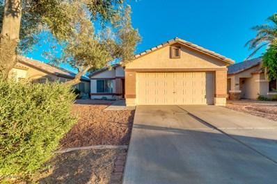 8551 W Eva Street, Peoria, AZ 85345 - MLS#: 5782941