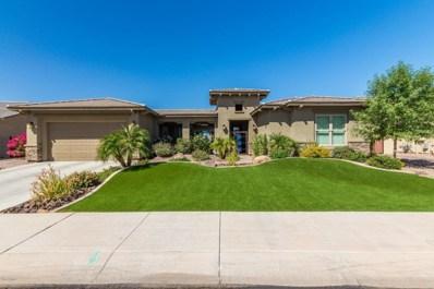 3666 E Indigo Street, Gilbert, AZ 85298 - MLS#: 5782948