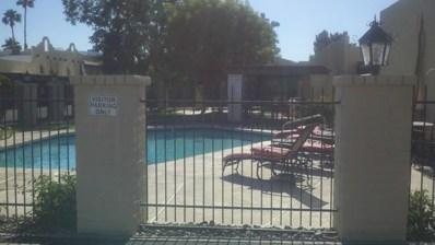 2934 N 22ND Way, Phoenix, AZ 85016 - MLS#: 5782952