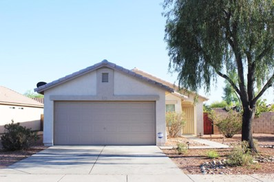 15037 W Calavar Road, Surprise, AZ 85379 - MLS#: 5782984