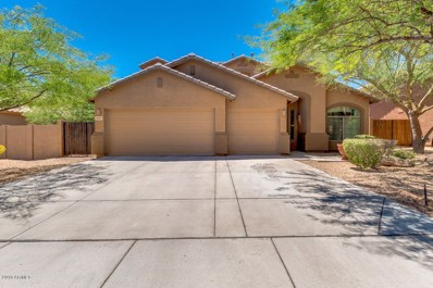8363 W Molly Lane, Peoria, AZ 85383 - MLS#: 5782986
